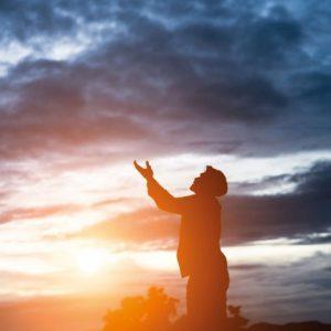 Modos-da-Oração